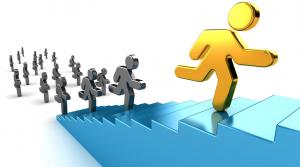 erros comuns liderança